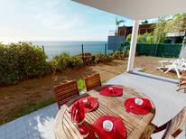 Appartement 1628086 voor 6 personen in Roquebrune-Cap-Martin