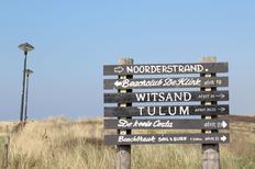 Appartement 1628104 voor 3 personen in Noordwijk aan Zee