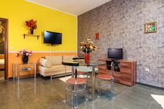 Holiday home 1628112 for 20 persons in Dobrota