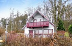 Ferienhaus 1628190 für 6 Personen in Kirchheim Seepark