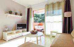 Holiday apartment 1628195 for 4 adults + 1 child in Altea la Vella