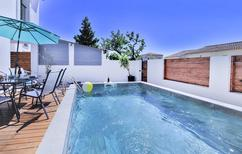 Holiday home 1628200 for 6 persons in Salon-de-Provence
