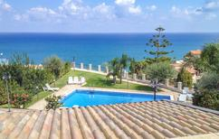 Holiday home 1628222 for 7 persons in Altavilla Milicia
