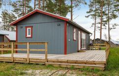 Ferienhaus 1628239 für 6 Personen in Löttorp