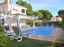 Holiday home 1628291 for 4 persons in Vilamoura