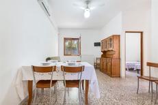 Ferienwohnung 1628294 für 5 Personen in Marina di Ginosa