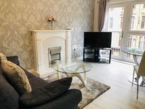 Mieszkanie wakacyjne 1628309 dla 4 osoby w Glasgow