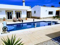 Maison de vacances 1628393 pour 12 personnes , Los Baños de Fortuna