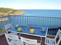 Apartamento 1628438 para 6 personas en Banyuls-sur-Mer