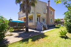 Holiday home 1628459 for 6 persons in Cala Ratjada