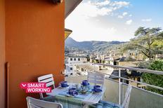 Ferienwohnung 1628461 für 4 Personen in Santa Margherita Ligure