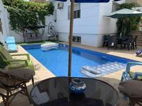 Holiday home 1628466 for 8 adults + 2 children in Harhoura
