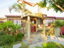 Holiday home 1628476 for 13 persons in Los Angeles