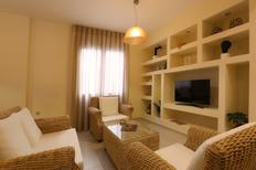 Holiday apartment 1628493 for 6 persons in Kerkyra