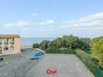 Holiday apartment 1628532 for 4 persons in Chatelaillon-Plage