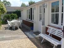 Maison de vacances 1628539 pour 6 personnes , Chatelaillon-Plage