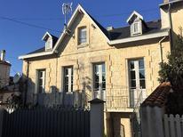 Maison de vacances 1628540 pour 8 personnes , Chatelaillon-Plage