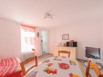 Holiday apartment 1628542 for 4 persons in Chatelaillon-Plage
