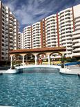 Ferienwohnung 1628573 für 4 Personen in Praia da Rocha