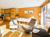 Holiday apartment 1628592 for 7 persons in Saint-Bon-Tarentaise
