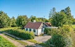 Ferienhaus 1628647 für 5 Personen in Kragenæs