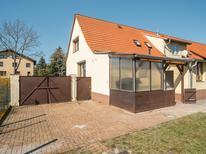 Ferienhaus 1628648 für 6 Personen in Meisdorf