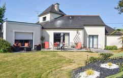 Ferienhaus 1628652 für 7 Personen in Hillion