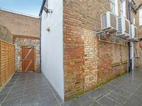 Studio 1628685 für 2 Personen in London-Merton