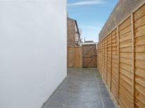 Studio 1628686 für 2 Personen in London-Merton
