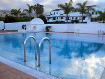 Rekreační byt 1628743 pro 2 osoby v Puerto de la Cruz