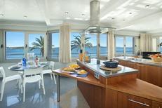 Ferienwohnung 1628744 für 4 Personen in Port de Pollença