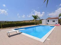 Holiday home 1628767 for 6 persons in Floridia