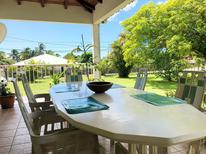 Holiday home 1628813 for 8 persons in Sainte-Anne