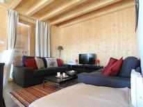 Maison de vacances 1628889 pour 8 personnes , Chamrousse