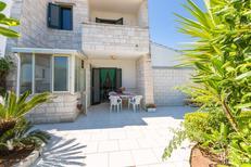 Ferienhaus 1628937 für 4 Personen in Lido di Specchiolla
