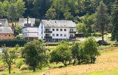 Rekreační byt 1629018 pro 4 osoby v Deuselbach