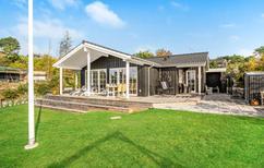 Dom wakacyjny 1629027 dla 5 osób w Handrup Strand