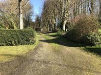 Vakantiehuis 1629059 voor 4 personen in Aignerville