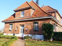 Ferienwohnung 1629104 für 6 Personen in Oberhof