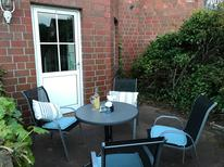Holiday apartment 1629131 for 4 persons in Wangerooge
