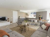Holiday home 1629142 for 8 persons in De Koog
