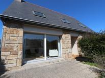 Ferienhaus 1629206 für 7 Personen in Fouesnant