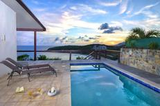 Holiday home 1629255 for 5 persons in Indigo Bay