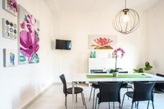 Appartement de vacances 1629429 pour 5 personnes , Cefalù