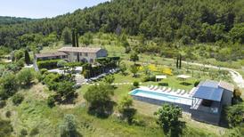 Ferienhaus 1629439 für 12 Personen in Pernes-les-Fontaines