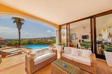 Appartement de vacances 1629496 pour 6 personnes , Golfo Aranci