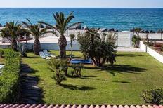 Ferienhaus 1629527 für 5 Personen in Milazzo