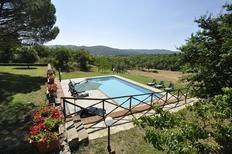 Ferienhaus 1629568 für 10 Personen in Badia Agnano