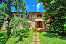 Ferienhaus 1629622 für 12 Personen in Castiglion Fibocchi