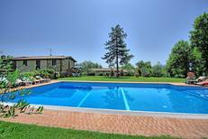 Ferienhaus 1629629 für 12 Personen in Cavriglia